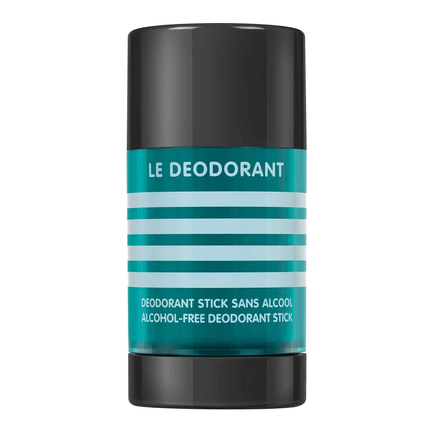 Homme Homme Déodorant ≡ Homme ≡ Sephora ≡ Déodorant Sephora Déodorant Homme Sephora ≡ Déodorant jL35qcAR4