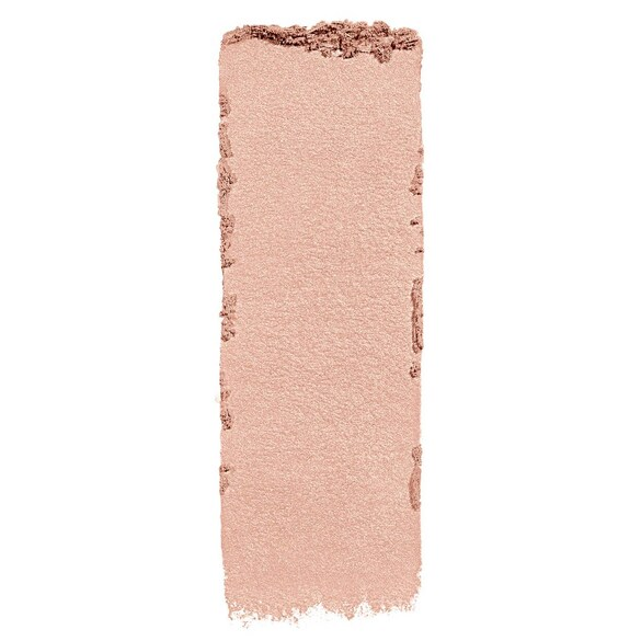 Light Sculpting Highlighting Powder - Poudre enlumineur
