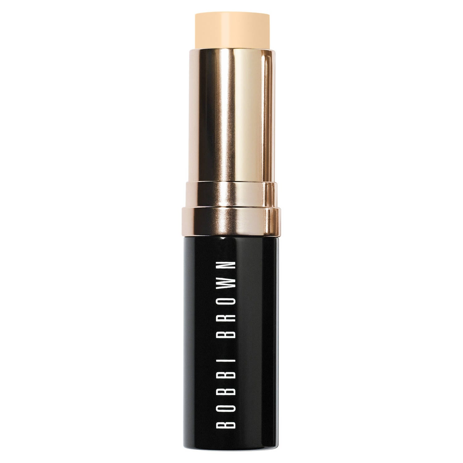 Fond de teint stick, BOBBI BROWN