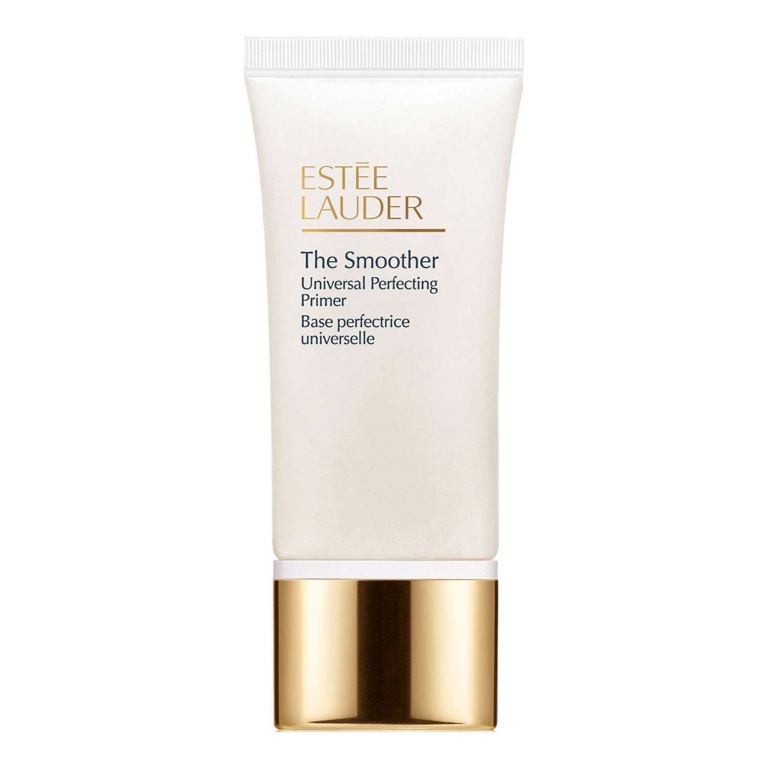 The Smoother - Base Perfectrice Universelle