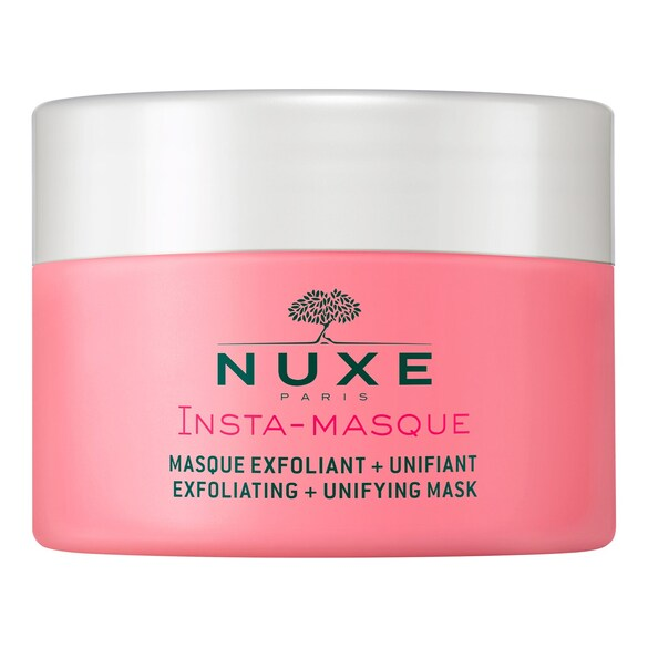 Insta-Masque - Masque exfoliant + unifiant