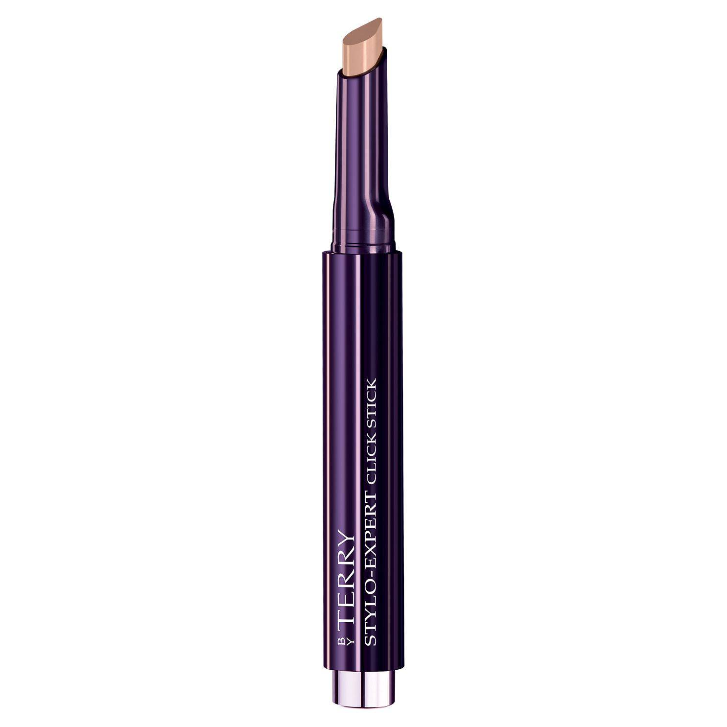 Stylo-Expert Click Stick - Correcteur Stick, BY TERRY