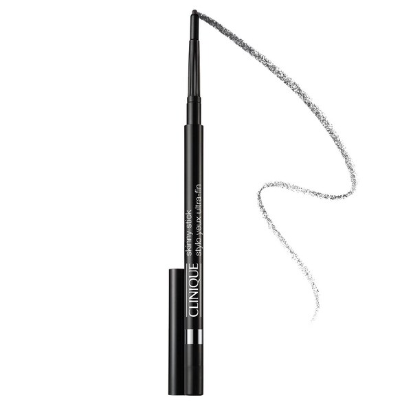 Skinny Stick - Stylo Yeux Ultra Fin, CLINIQUE