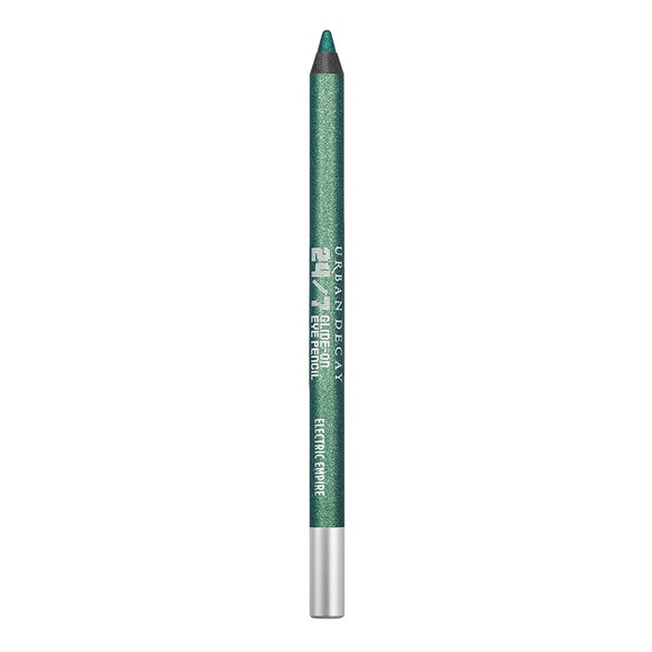 24/7 Glide-on eye pencil electric - Crayon pour les yeux waterproof, URBAN DECAY