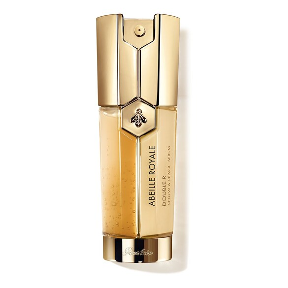 Abeille Royale Double R - Renew & Repair Serum, GUERLAIN