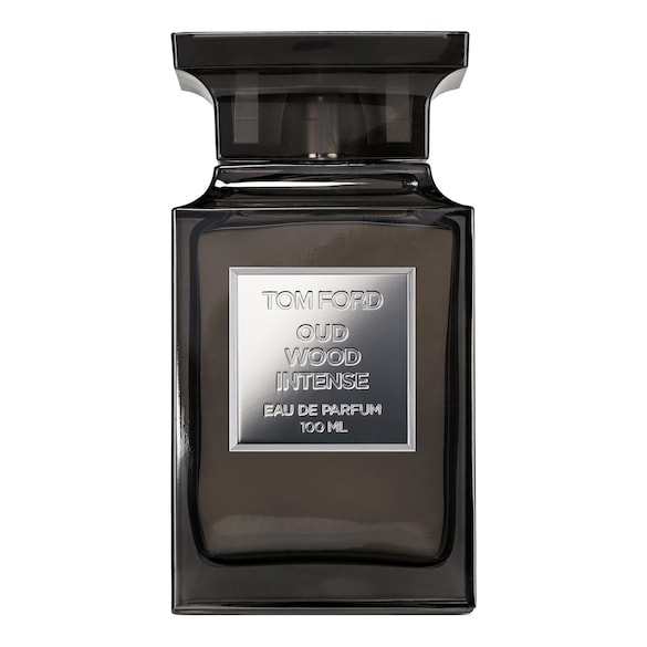 Oud Wood Intense - Eau de Parfum
