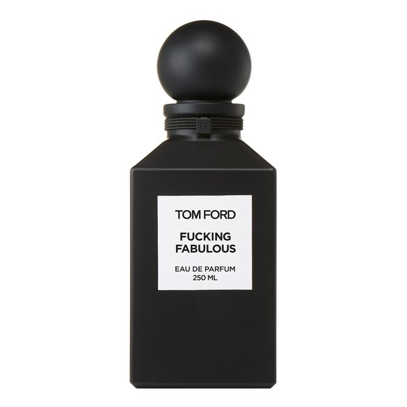 Fucking Fabulous - Eau de Parfum, TOM FORD