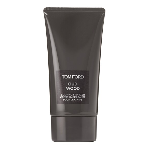 Oud Wood - Lotion hydratante pour le corps, TOM FORD