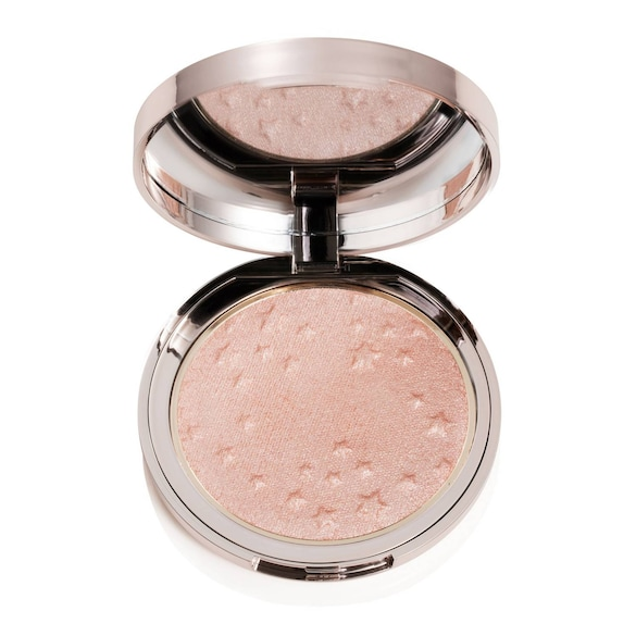 Glow To Highlighter Illuminating Powder - Enlumineur poudre, CIATE