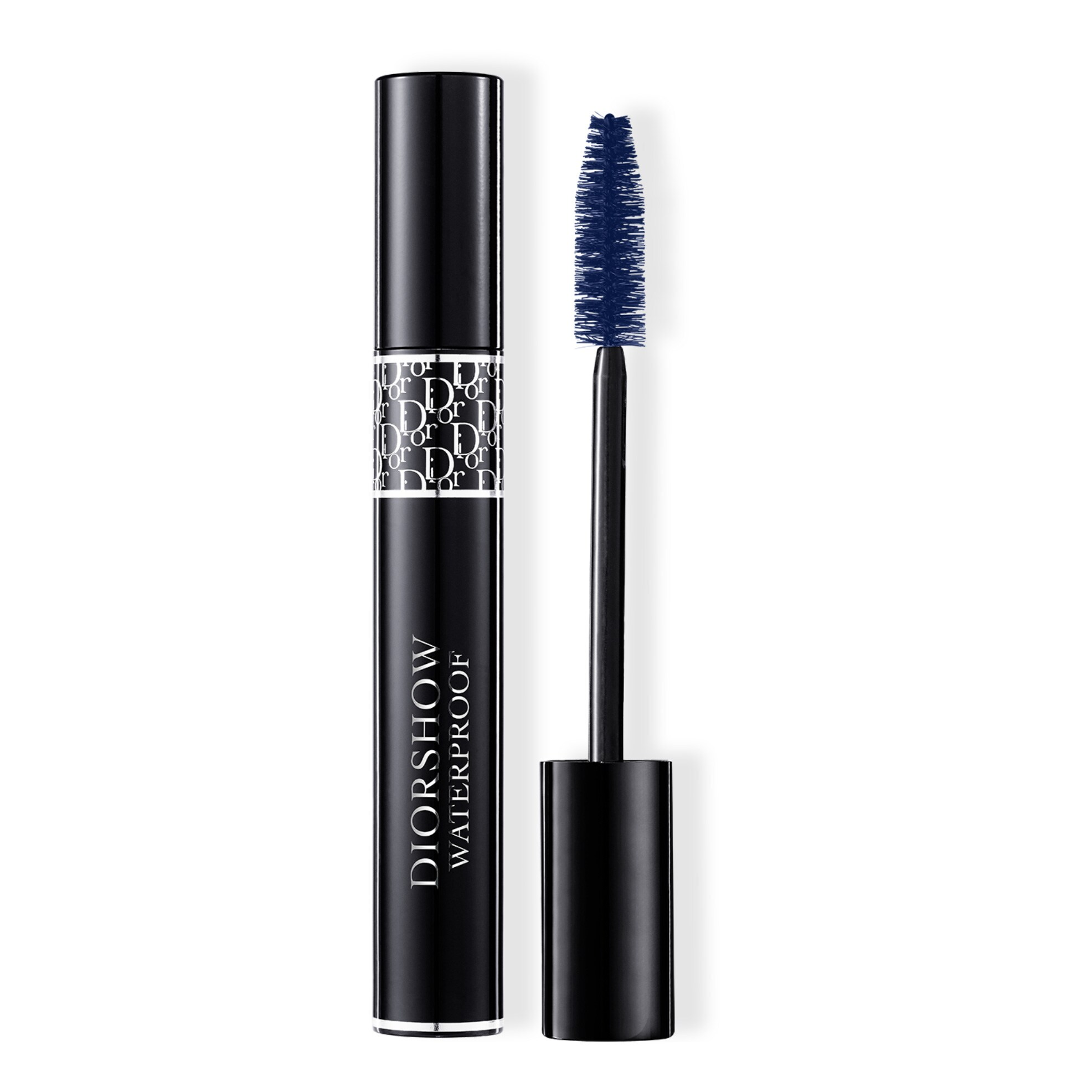 Diorshow - Waterproof - Mascara professionnel