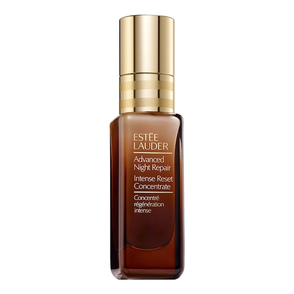 Advanced Night Repair - Concentré Régénération Intense, ESTÉE LAUDER
