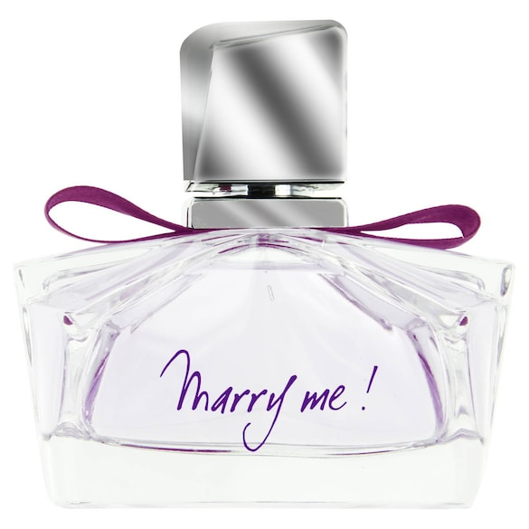 Marry me ! - Eau de Parfum, LANVIN