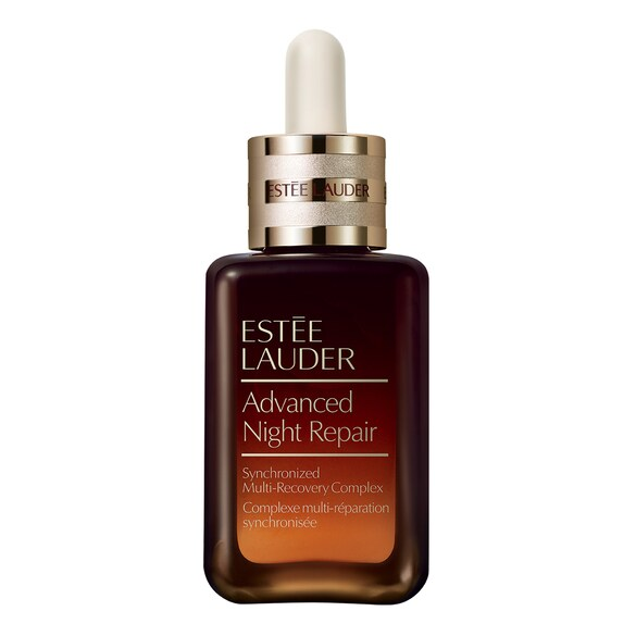 Advanced Night Repair - Sérum Complexe Multi-Réparation Synchronisée, ESTÉE LAUDER