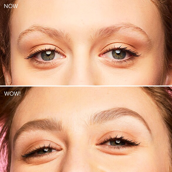 Brow Zings - Kit sourcils complet